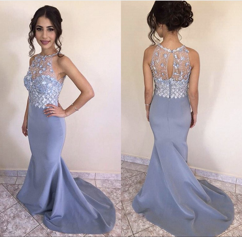 Popular blue and silver bridesmaid dresses dress images popular blue and silver bridesmaid dresses ombrellifo Image collections
