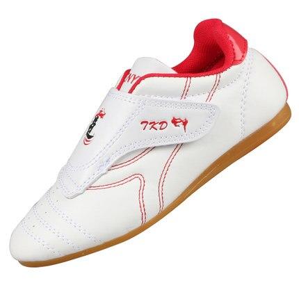 Free Taekwondo Tkd Shoes Karate Child Shipping Training Adult 4qwrqzT ef87da7e5