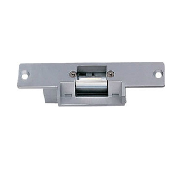 12v Fail Secure Electric strikes Power On Unlock Power Off lock the door Electric lock For Door Access Control System fcl 935 electric strikes lock holding force 1800kg wide designed only for frameless glass doors power on to lock