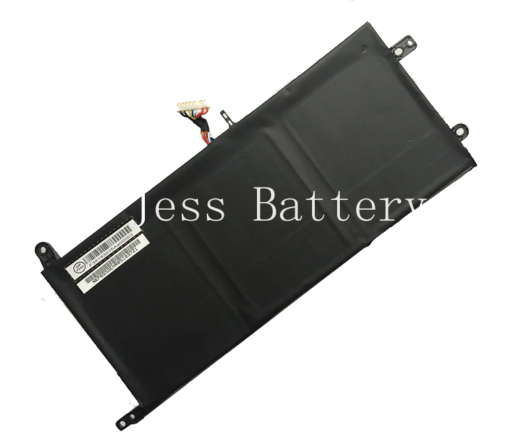 New laptop battery for CLEVO P650RE6,P650SG,P651RA,P651SG,P670RG,P671RA,P671RG P650BAT-4 6-87-P650S-4U31 hsw brand new 6cells laptop battery c4500bat 6 c4500bat6 6 87 c480s 4p4 for clevo c4500 series laptop battery bateria akku
