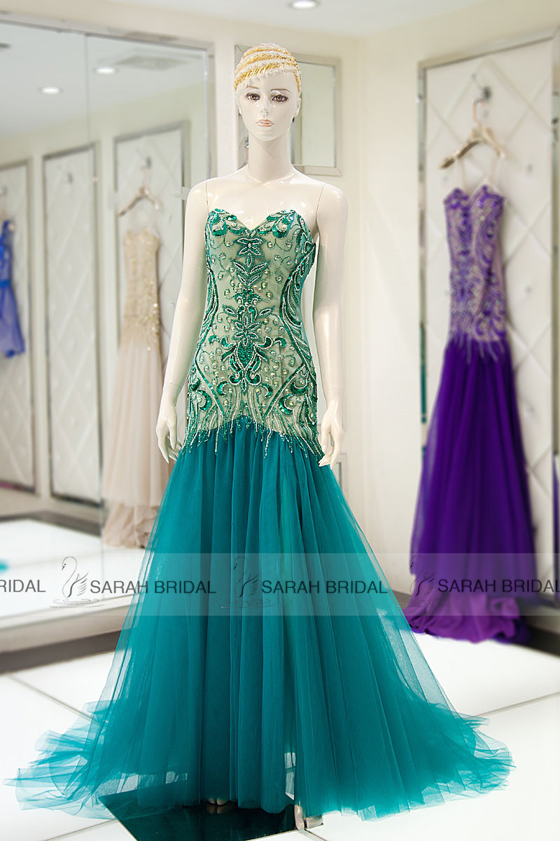 Purple and Gold Dress | Dress images