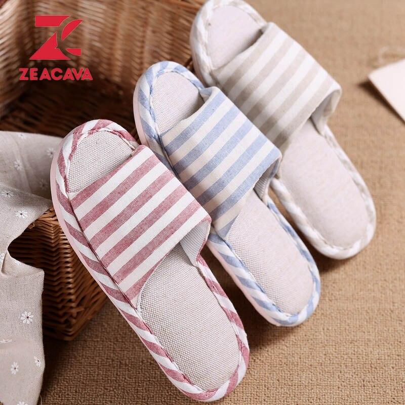 Z Brand New Fashion Soft Design Women Shoes Women Shoes Slippers
