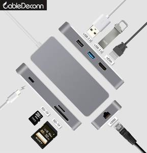 Gateway GM5407e VIXS TV Tuner Treiber Windows 7