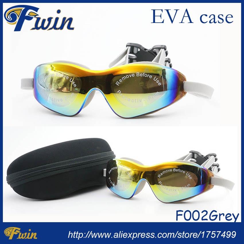 high quality goggles  Latest high quality anti-fog swim eyewear swimming goggles - Elf ...