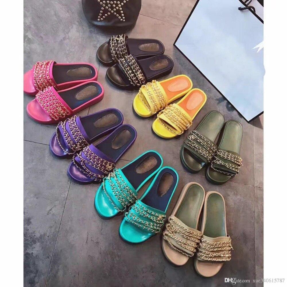 c8c04a069 Фактические обувь! Большой размер 40, 41, 42 из натуральной кожи, с ...