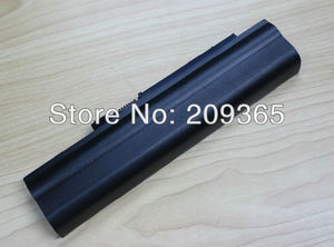 Image 2 - 6Cell Laptop Battery for Acer Extensa 5235 5635 5635G 5635Z 5635ZG eMachines E528 E728 AS09C31 AS09C71