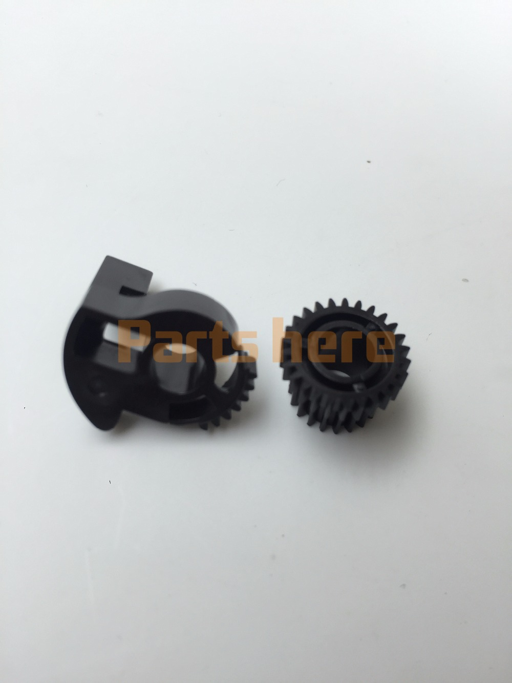 TN330 TN360 TN2110 TN2120 Reset lever flag gear for Brother HL 2140 2150 2170 DCP 7030 7045 MFC 7320 7440 7840 for Ricoh
