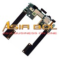 Headphone Jack SIM Slot Holder Power Flex Cable For Droid DNA Butterfly X920e