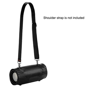Image 3 - Miękki futerał z kieszenią ochronną PU dla głośnika Bluetooth Xtreme 2