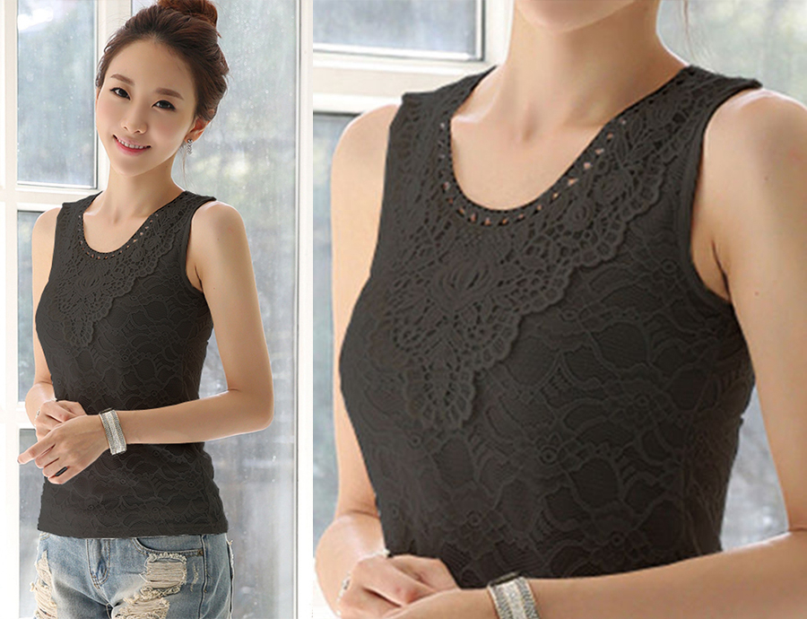 9889 tops for women (3)