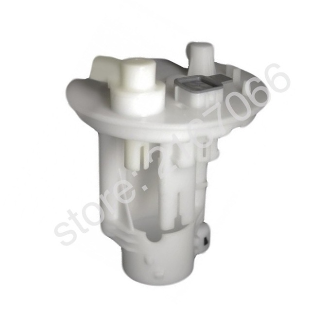 Fuel Filter fits TOYOTA PASSO; BB 2004 2005 2006 2007 2008 2009 2010