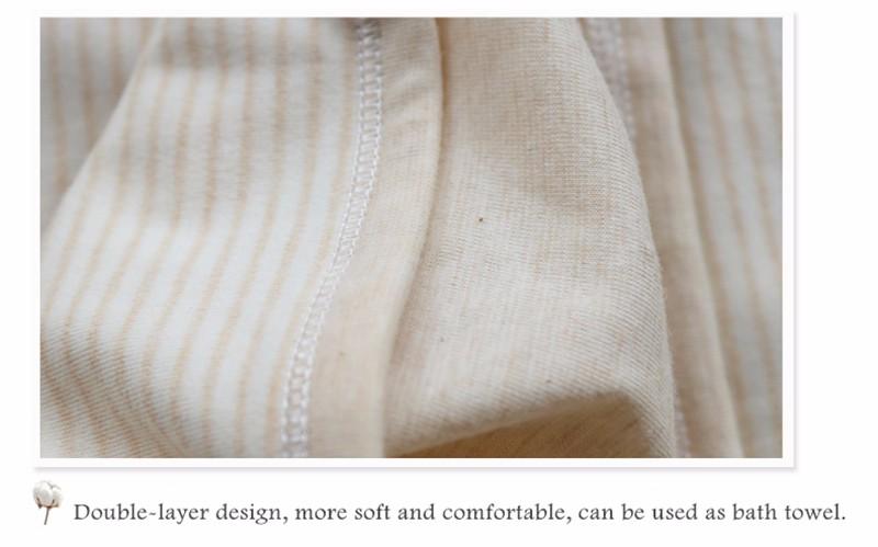 Baby Swaddling Blankets (10)