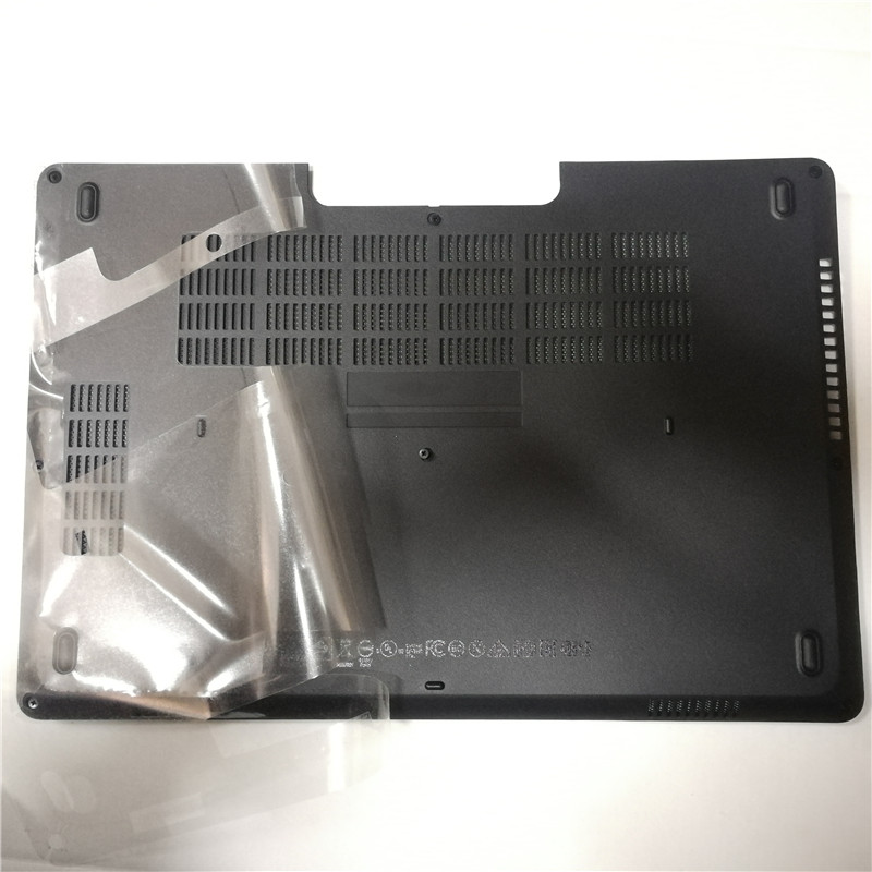 Lower Case For Dell Latitude E5470 Bottom Base Door D Cover Shell P/N 9F6T6  AP1FD000404  100% New