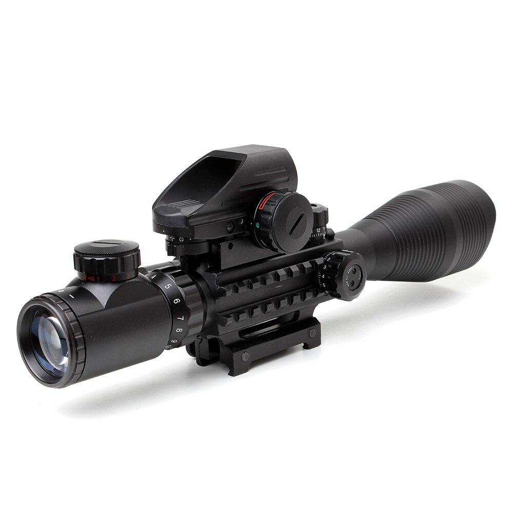 Cheap sight 11mm