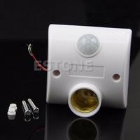 For e27 220v infrared motion sensor automatic light lamp holder switch new.jpg 200x200
