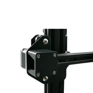 1pcs CR-10 3D printer accessor