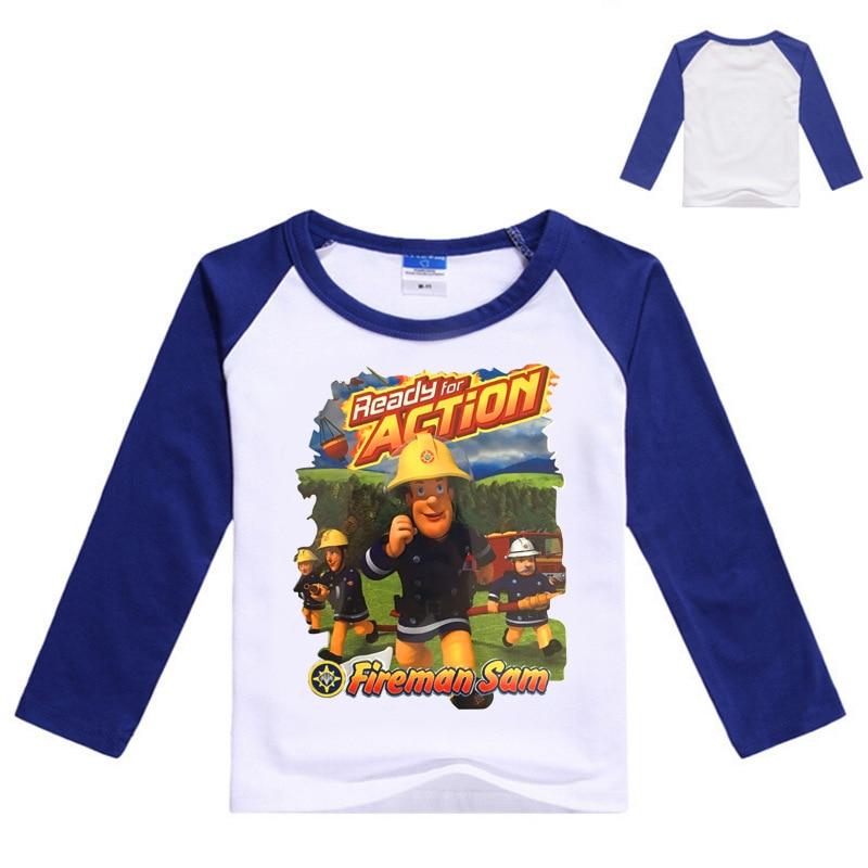 2017-New-Spring-Baby-Boys-Clothing-Fireman-Sam-Shirt-Long-Sleeve-Baby-Tshirt-Boys-Shirts-Children-T-Shirt-Kids-Fashion-Top-N7153-3