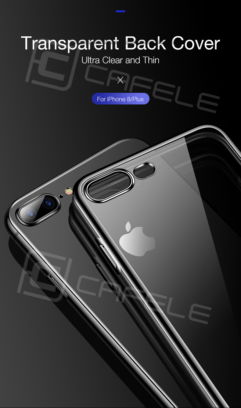 for iPhone 8p case 04