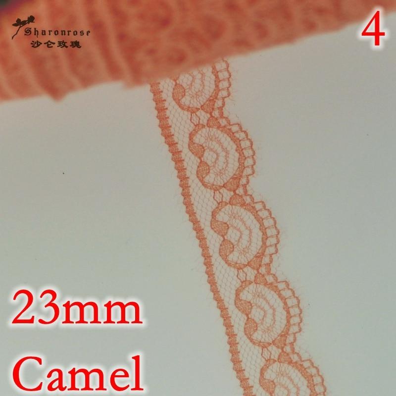 color lace004-4