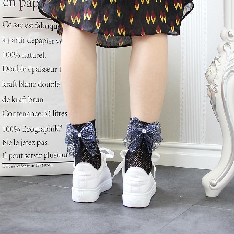 Fashion Travel Breathable Socks Dabbing Reindeer Of Dabbenes Reindeer Poison Men /& Women Running Casual Socks