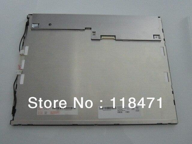 Original M150XN07 V1 15.0 a-Si TFT-LCD Panel for AUOptronicsOriginal M150XN07 V1 15.0 a-Si TFT-LCD Panel for AUOptronics
