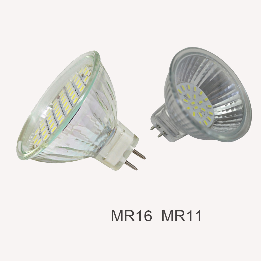 Aliexpress buy 5pcslot led bulbs 3w 5w mr11 mr16 220v free aliexpress buy 5pcslot led bulbs 3w 5w mr11 mr16 220v free shipping smd 2835 gu53 lamp 3014 heat resistant glass body 2835 smd led spotlight from parisarafo Images
