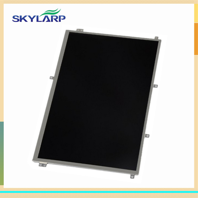 10.1 inch LCD Screen Module Replacement for Asus TF101 B101EW05 V.4 Tablet PC LCD screen display panel free shipping 6 5 inch original for mercedes benz mercedes mfd2 lcd screen display panel module replacement ems dhl free shipping