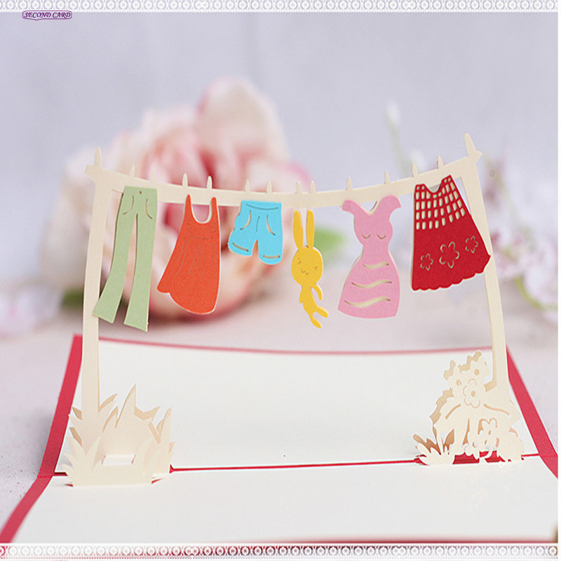 online buy wholesale baby christening invitations from china baby, Baby shower invitations