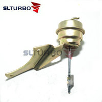 53039880058 06A145713D Turbocharger actuator for Audi TT / A4  1.8T 8N 120Kw 163HP 140Kw 190HP BEX AVJ BVP   K03 052 53039880053 Air Intakes     -