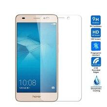 2 шт закаленное стекло для Huawei Honor 5C, защитная пленка для экрана, Защитное стекло для Huawei Honor 5C Honor5c Nem-L51 Nem L51 L22