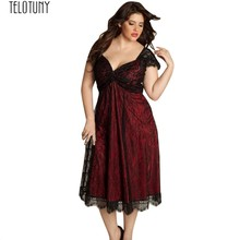 2980db697c5ef Compare Prices on Maternity Evening Dresses Formal Gowns- Online ...