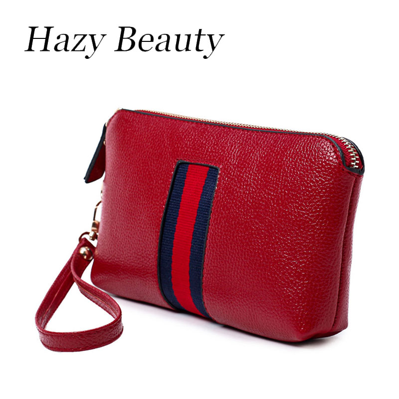Popular Cheap and Pretty Shoulder Bags-Buy Cheap Cheap and Pretty ...