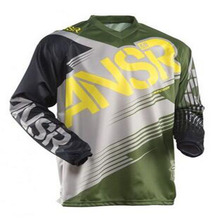 2018 motorcycle race Cycling jerseys hoodies motogp motocross bike cycling bicycle bike jerseys downhill motorcycle t tee shirt
