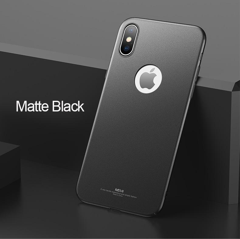 iPhoneX case (17)