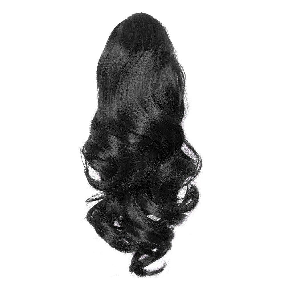 TOPREETY Heat Resistant Synthetic Hair Fiber 90gr 14