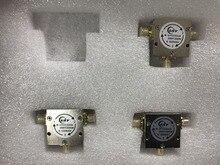 GG06402 МГц Новый 2000-2500