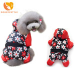 7.DOGGYZSTYLE-Dog-Printed-Jumpsuit-Winter-Autumn-Warm-Clothes-Costume-Pet-Dogs-Coat-Jacket-Chihuahua-Puppy-Dog.jpg_640x640_