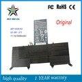 11.1 v Nueva Original AP11D3F Batería Del Ordenador Portátil para acer MS2346 S3 S3-391-371 AP11D3F AP11D4F