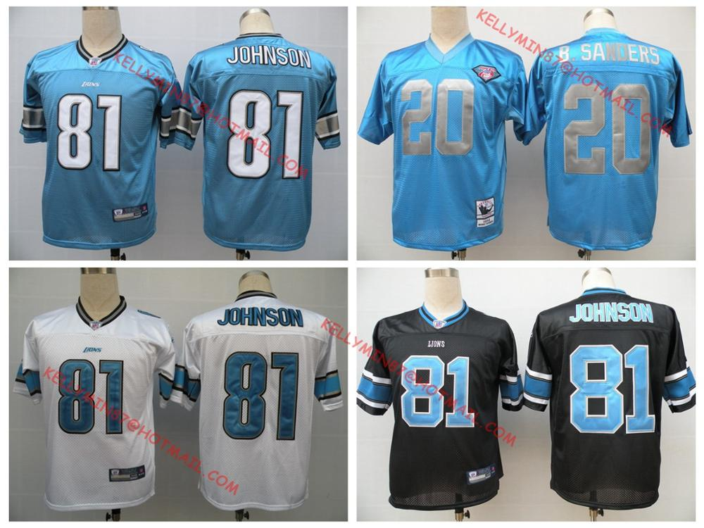 92c4b28f5 Wholesale nfl Detroit Lions Zach Zenner Jerseys, Cheap NFL Jerseys ...