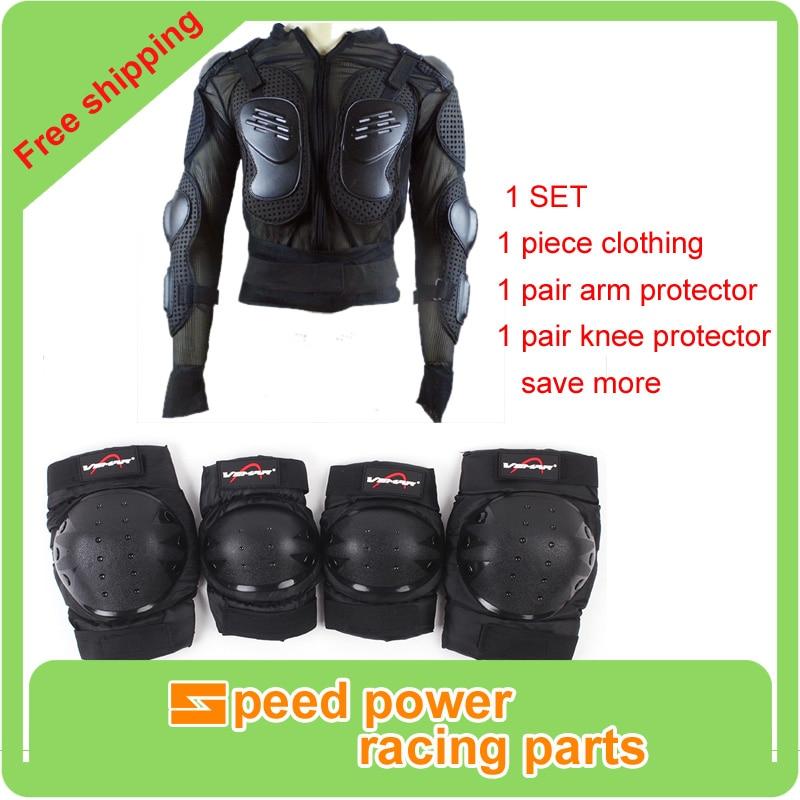 5e28c8605f3b6 chaquetas enduro con protecciones