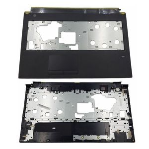 Image 3 - YALUZU NEW FOR lenovo B50 B50 30 B50 45 B50 70 B50 80 B51 30 B51 80 N50 45 N50 70 N50 80 Palmrest COVER upper case KB bezel