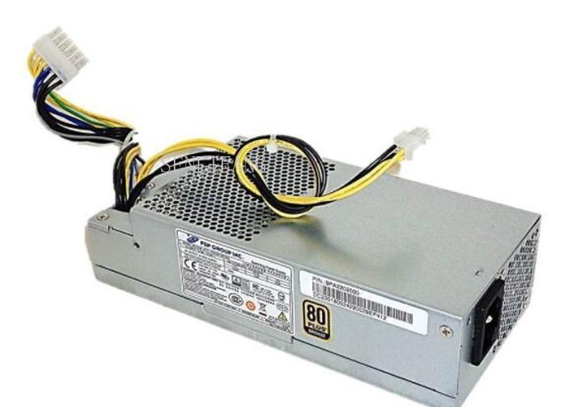 NEW For B630 X4630G X6630G 12-pin + 4pin Power Supply FSP220-30FABA PS-3221-9A One Year Warranty