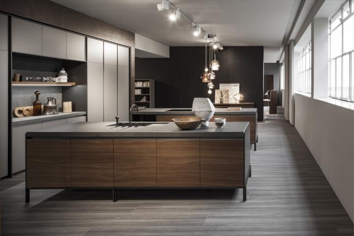 Armoires de cuisine sur mesure armoires de cuisine linge de cuisine design gratuit armario de cozinha