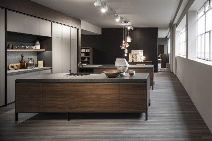 Ev ve Bahçe'ten Raflar ve Tutucular'de Mutfak dolabı özel yapılmış mutfak dolabı mutfak keten ücretsiz tasarım armario de cozinha'da  Grup 1