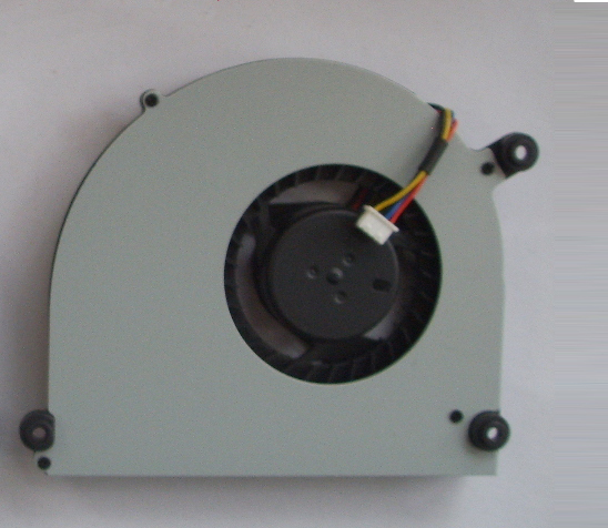 FREE SHIPPING New CPU Cooling Fan for Asus K50AB K5AD K50AF K50C K50ID K50IE K50IJ K50AE K50IL K50IP K51AB клавиатура для ноутбука asus k50ab k50ad k50ae k50af k50c k50id k50ie k50ij k50il k50in k50ip topon top 82744 черный