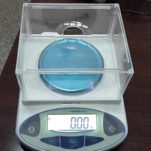 Bench scale/ .01g 2kg scale/2000g/.01g/ 2kg lab balance