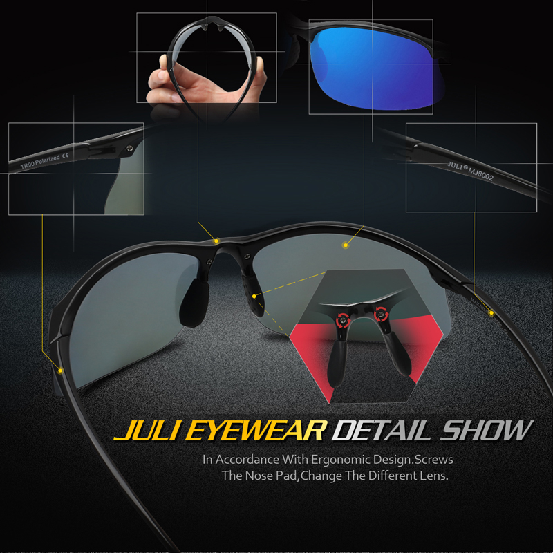 ec207a1b97 sports sunglasses. driving sunglasses uv400 sunglasses running sunglasses  sunglasses for men sunglasses for women polarized ...