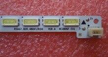 ДЛЯ Hisense LED39K300 Статья лампа 56LED RSAG7.820.4804 экран HE390GF-E01 PW1 1 piece = 492 ММ