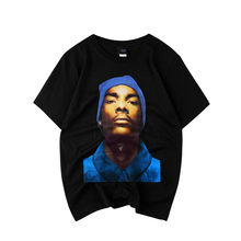 Snoop Dogg Promotion-Shop for Promotional Snoop Dogg on