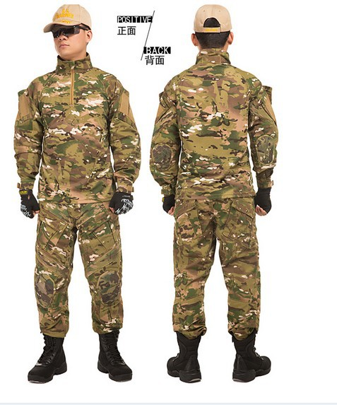 Us Army Military Uniform For Men 07 Men Authentic Suit Men Military Uniform Jacket And Pants